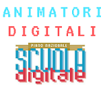 AnimatoriDigitali1